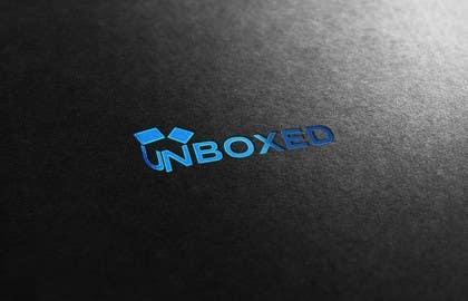 #140 untuk Design a Logo oleh PyramidsGraphic