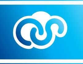 #21 untuk Clear Sky One Logo oleh JosB