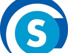 #67 untuk Clear Sky One Logo oleh gurcharanvista