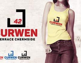 Naumovski tarafından Logo/branding/design için no 16