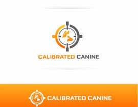 #33 untuk Design Logo for Dog Business oleh theocracy7