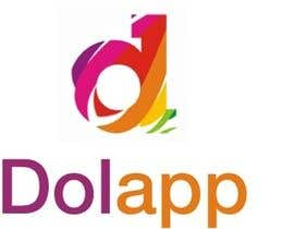 #1 untuk Design a logo and a icon for a mobile application oleh dksharma141