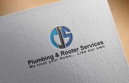 #65 untuk Design a Logo for a Plumbing Company in Southern California oleh rz100