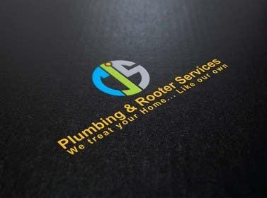 #66 untuk Design a Logo for a Plumbing Company in Southern California oleh rz100