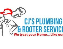 #37 untuk Design a Logo for a Plumbing Company in Southern California oleh venkatjvk
