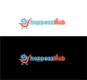 olja85 tarafından Design a Logo for a shopping website için no 15