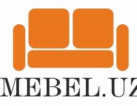 #68 для Разработка логотипа от kavadelo