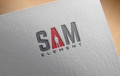 #30 untuk Design a Logo - SAMelement.com oleh nashib98