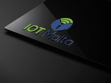 DesignDevil007 tarafından Design a Logo için no 22