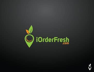 iffikhan tarafından Design a Logo için no 246