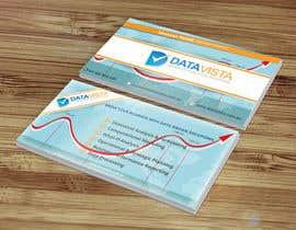 mahiweb123 tarafından Design some Business Cards için no 8