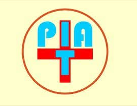 #163 untuk Design a Logo for PIAT oleh vs47