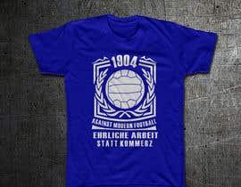 linkdenoir tarafından Design of 3 t-shirt designs için no 9