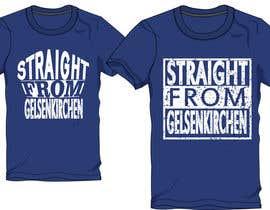 njeyachandran tarafından Design of 3 t-shirt designs için no 5