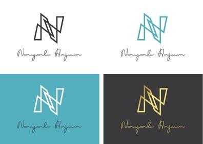 #41 untuk Design a Logo oleh TangaFx