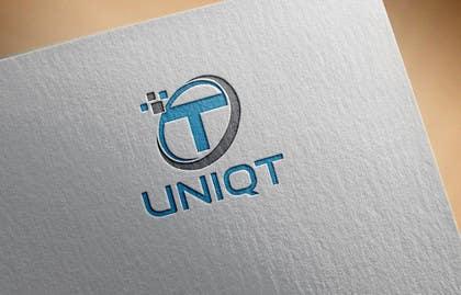#37 untuk Uniqt Telekom oleh alikarovaliya