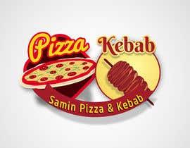 yzbeytr tarafından Design a Logo for Restaurant için no 1
