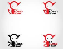 KubSZ tarafından Zaprojektuj logotyp dla strony poblogoslaw.to için no 14