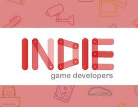 Atletikos tarafından Design Logo / Banner for Game Development group için no 8