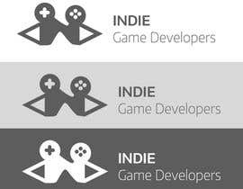 pa1vishwa tarafından Design Logo / Banner for Game Development group için no 2