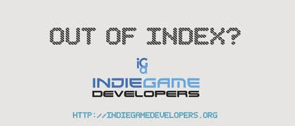 petrovakalina tarafından Design Logo / Banner for Game Development group için no 38