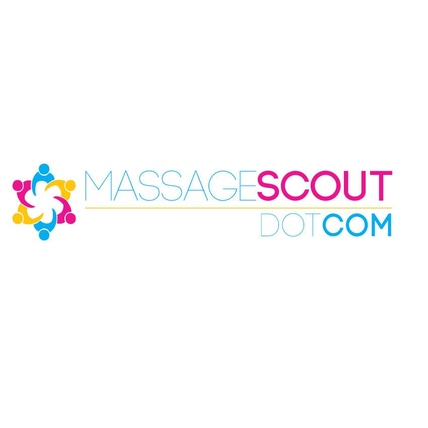 #29 for Design of a breathtaking logo for massagescout.com by debbypeetam