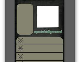 ahmedhassaan111 tarafından Design some Playable cards için no 30