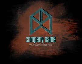#25 untuk Design a Logo oleh Josh22292