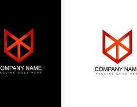 #18 untuk Design a Logo oleh logoup