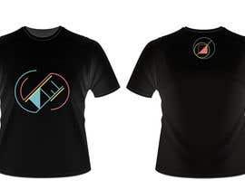 nazsafa1 tarafından Design a T-Shirt için no 71
