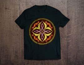 aandrienov tarafından Design a T-Shirt için no 51