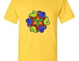 mukundrathi2905 tarafından Design a T-Shirt için no 11