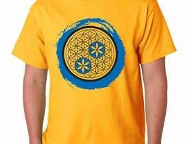 ata786ur tarafından Design a T-Shirt için no 5