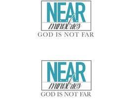 nooraincreative7 tarafından Design a Logo için no 50