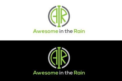 #46 untuk Design a Logo - A.I.R. Marketplace oleh nashib98