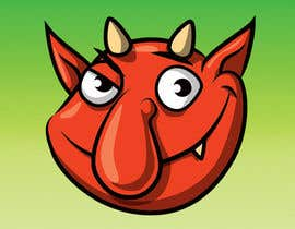 peshan tarafından Pet for irreverent humour site için no 12