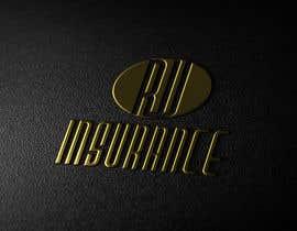#153 for Design a Logo by fadishahz