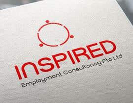 #57 untuk Design a Company logo oleh aboshamah