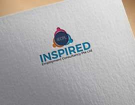 #33 untuk Design a Company logo oleh shohaghhossen