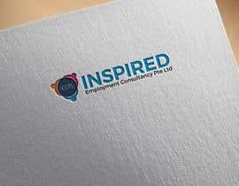 #34 untuk Design a Company logo oleh shohaghhossen