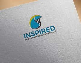 #35 untuk Design a Company logo oleh shohaghhossen