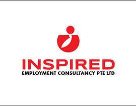 #16 untuk Design a Company logo oleh iakabir