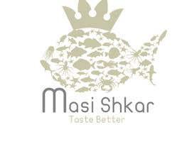 khaledroza tarafından Design a Logo için no 31