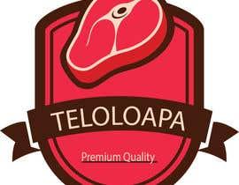 ReLaXz tarafından Design a Logo için no 2