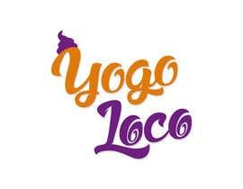 #20 untuk Diseñar un logotipo moderno y atractivo oleh santiagomaestre
