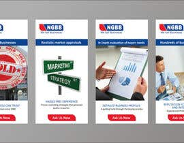 vad1mich tarafından Design a Banner for Searchsmart Project Number ADA-NGBB – 0815 için no 5