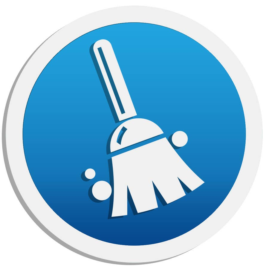 Adware Cleaner Mac App Icon Freelancer