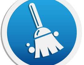 #260 untuk Adware Cleaner Mac App Icon oleh sergiundr