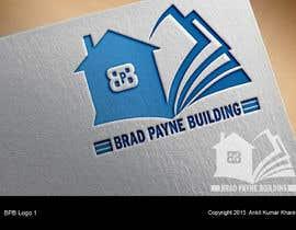 #34 untuk Design a Logo oleh ankitkumarkhare