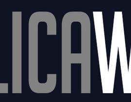 #20 untuk Design a Logo oleh dimmensa